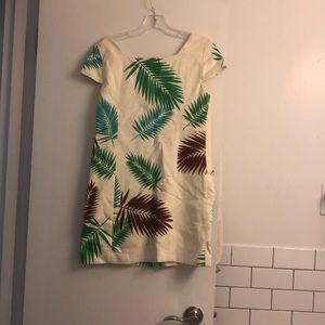 Tibi Dresses - Tibi summer dress